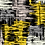 Thumbnail: IG19-001 original print pattern