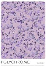 CR19-001 original print pattern
