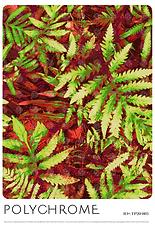 TP20-003 original print pattern
