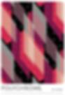 TP19-005 original print pattern