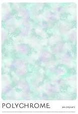 TP21-075 original print pattern