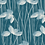 Thumbnail: YH18-019 original print pattern