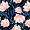 Thumbnail: TP21-053 original print pattern
