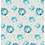 Thumbnail: YH17-050 original print pattern