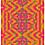 Thumbnail: DS21-007 original print pattern