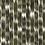 Thumbnail: CP21-005 original print pattern