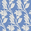 Thumbnail: YH18-023 original print pattern