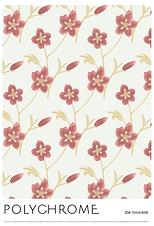 YH18-039 original print pattern