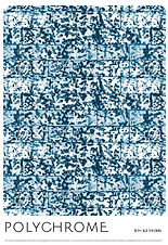 KF19-006 original print pattern