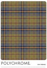 TH20-022 original print pattern