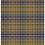 Thumbnail: TH20-022 original print pattern
