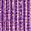 Thumbnail: TL21-037 original print pattern