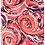 Thumbnail: TP17-010 original print pattern