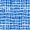 Thumbnail: CR19-009 original print pattern