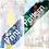 Thumbnail: Shinkansen S/S 2020 trend direction