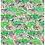 Thumbnail: PM19-010 original print pattern
