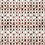 Thumbnail: TH21-024 original print pattern