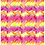 Thumbnail: TP17-003 original print pattern