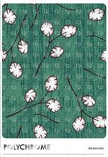 AK16-005 original print pattern