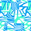 Thumbnail: TP21-052 original print pattern