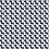Thumbnail: YC17-003 original print pattern