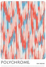 TH21-011 original print pattern