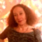 Headshot_Margie Bonfils_March 2019.jpeg