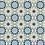 Thumbnail: TL21-003 original print pattern