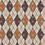 Thumbnail: TH20-017 original print pattern