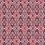 Thumbnail: LW21-003 original print pattern