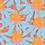 Thumbnail: TL21-020 original print pattern