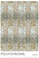 MBR18-003 original print pattern