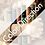 Thumbnail: Prep Collegiate A/W 2021-22 womenswear trend direction