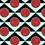 Thumbnail: DK18-001 original print pattern