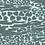 Thumbnail: TP21-071 original print pattern
