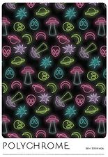 TP19-026 original print pattern