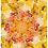 Thumbnail: YH17-012 original print pattern