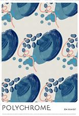 YH18-037 original print pattern