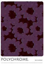 TL21-014 original print pattern