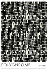 IG18-006 original print pattern
