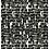 Thumbnail: IG18-006 original print pattern