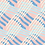 Thumbnail: YH18-069 original print pattern
