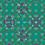Thumbnail: PR18-001 original print pattern