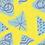 Thumbnail: YH18-075 original print pattern