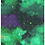 Thumbnail: TP20-021 original print pattern