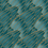Thumbnail: YH17-079 original print pattern
