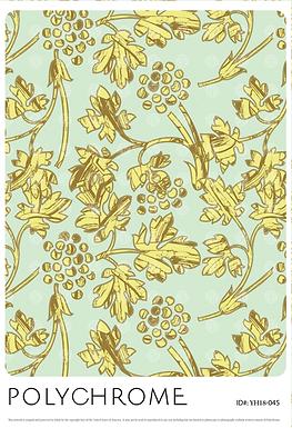 YH18-045 original print pattern