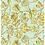 Thumbnail: YH18-045 original print pattern