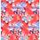 Thumbnail: YH17-060 original print pattern