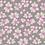 Thumbnail: YH17-015 original print pattern